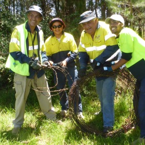 members-of-orange-aboriginal-land-council-copy