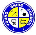 young-shire-council